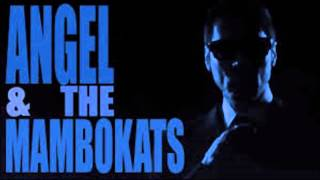 Angel And The Mambokats Friday Night Rhythm (Audio)