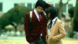 no se melody - una historia de amor HD