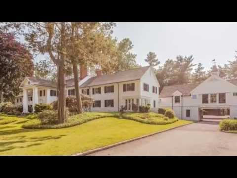 500 Lake Avenue, Greenwich, CT, 06830