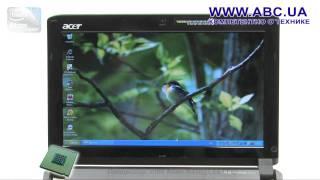Acer A532