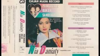 Nia Daniaty - Bila Kau Rindu Baliklah Bantalmu