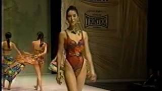 1991 水着コレクション