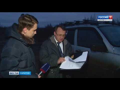 ГИБДД предложила упростить процедуру регистрации тюнинга автомобилей