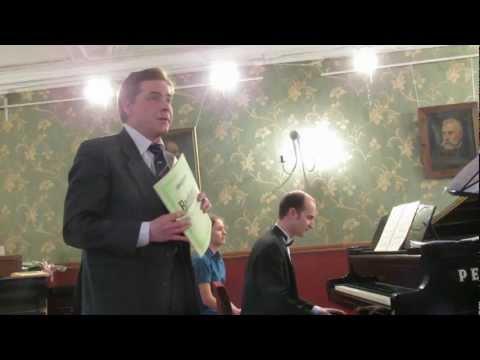 Бетховен -  Рихтер - Соната для фортепиано №31 ля-бемоль мажор op.110 - скачать в формате mp3 в максимальном качестве
