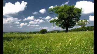 Smolik Feat Mika Om