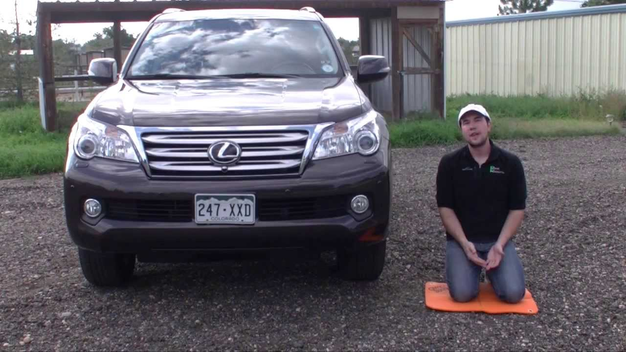 2011_lexus_is_250-pic-2696240775759556162-1600x1200 Review 2014 Lexus Gx 460
