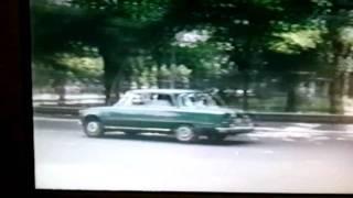 1975   'Il tempo degli assassini'