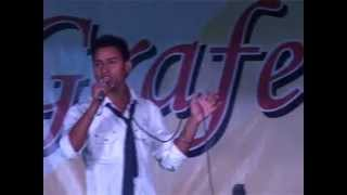 JALPARI COKE STUDIO.......... bY rAHuL(nETrA) nEGi........................LIVE At GEU......