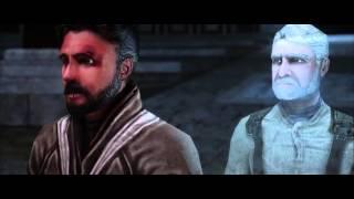 Jedi Outcast trailer 2