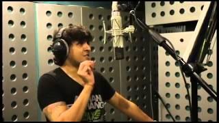 Ishq Ki Barish Watch full Video Song of Sonu Nigam & Sherya goshal