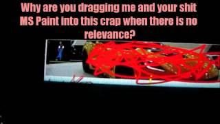 SWMYTTG&NSN Rants: Roblox Haters (JOKE VIDEO)