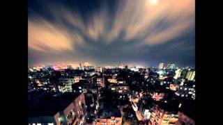 Deadmau5 & Dubfire & Martin Solveig - Hello, Moar Grindhouse N Stuff? (DjSoge mix)
