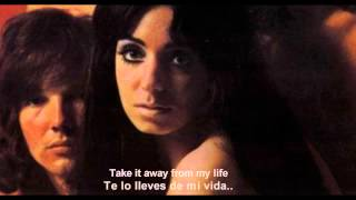 Watch Shocking Blue My Life video