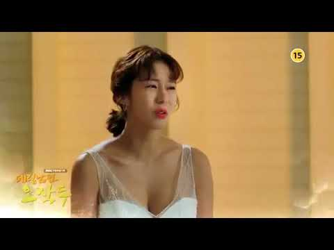 My Husband Oh Jak Doo 2018 Drama Trailer