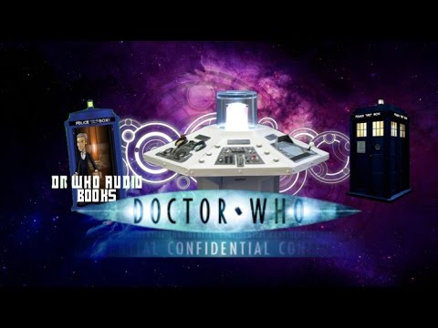 Doctor Who Confidential (Fan Film) Behind the Scenes