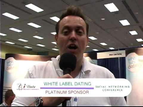 Internet dating testimonials