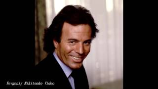 Audio - Julio Iglesias - No vengo ni voy (1981, Estadio José Amalfitani)