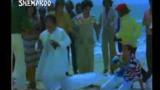 Manu bhai motor chale