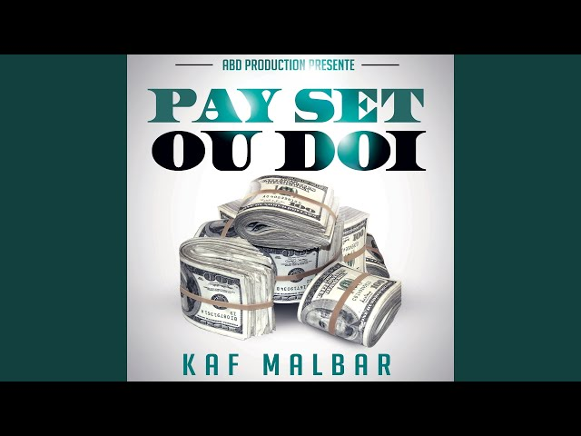 Pay set ou doi