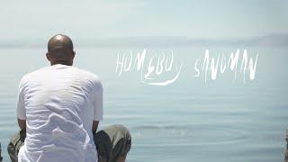 Homeboy Sandman - Refugee (Official Video)