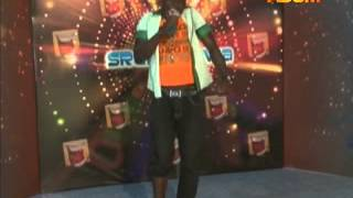 Adom TV Srekwakwa Season 2 Koforidua Audition 6