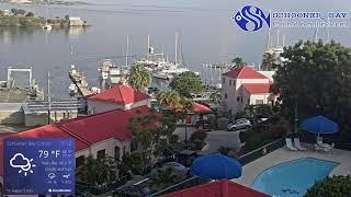 Preview of stream Schooner Bay Condominium, St. Croix, U.S. Virgin Islands