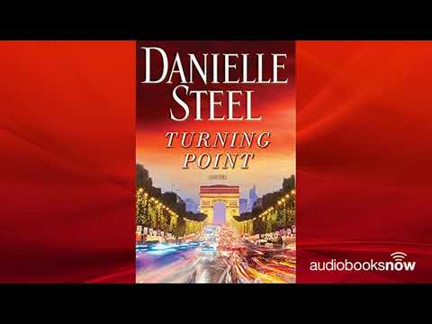 Turning Point Audiobook Excerpt Mp3