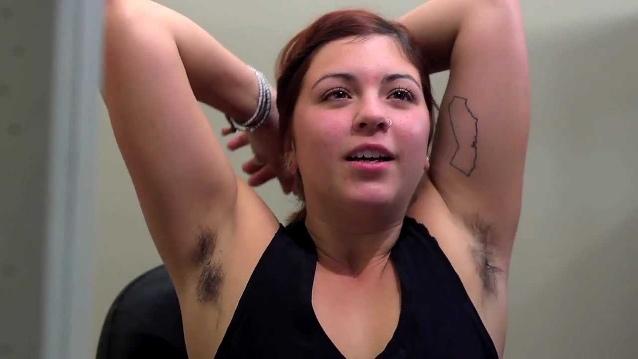Hot young fucking pussy vids