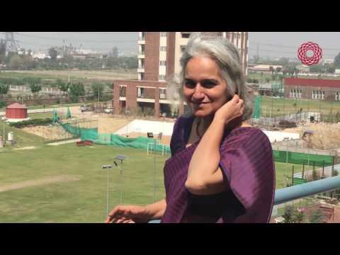 Ashoka University, 2017 Profile Films