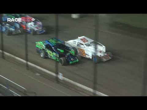 Brewerton Speedway (6/14/19) Recap