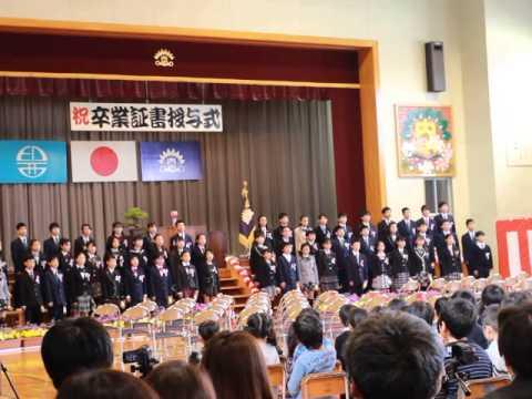 内野小学校 平成26年度(第31回...