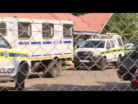 ANN7 Documentary: SA's Cyber Heartbreak