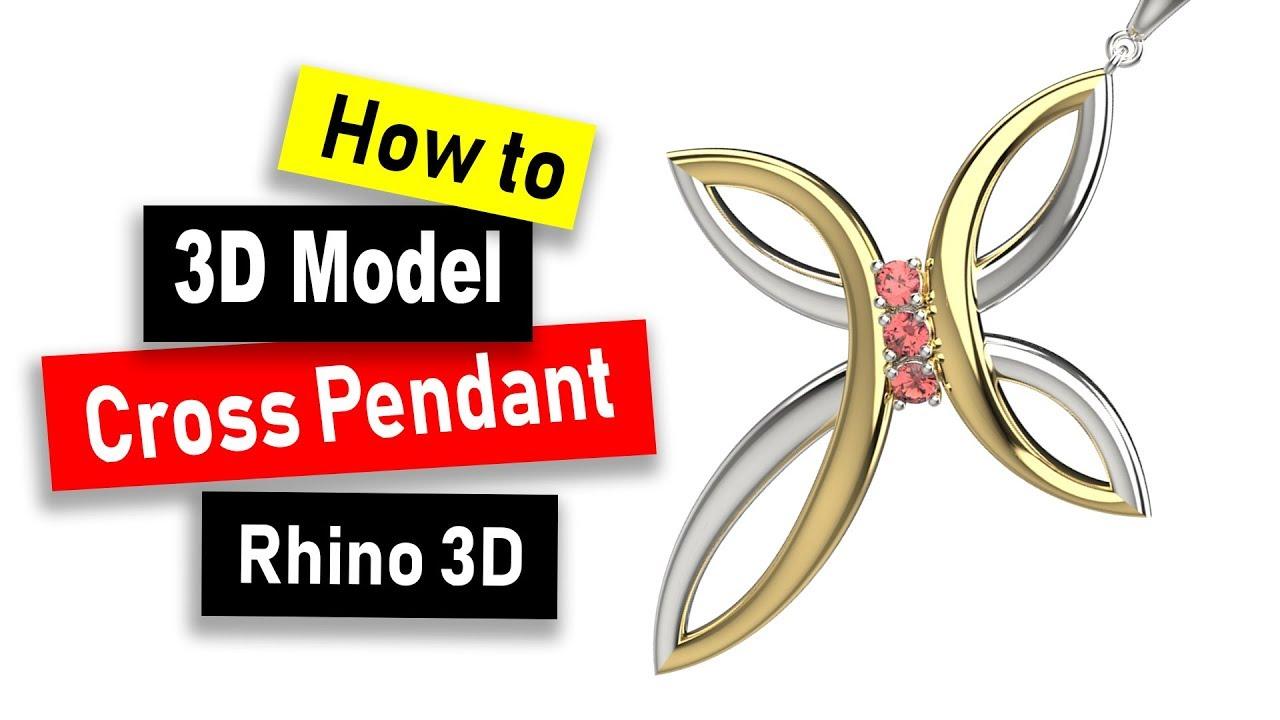 Elevator 3d Model Rhino