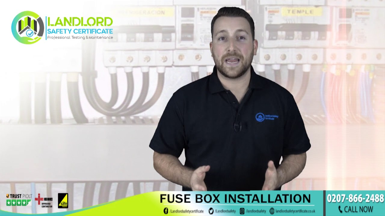 small resolution of electrical fuse box cost