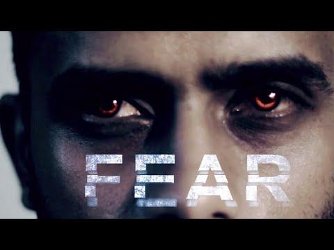 Fear Chapter 1 (2019)  Malayalam Horror ShortFilm with (English+Hindi) Subtitle