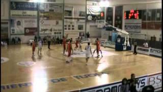 PLATA CB PROMOBYS-BS HOTELES TIJOLA,77 - BASQUET MALLORCA,66 (02/04/2011 0:00:00)