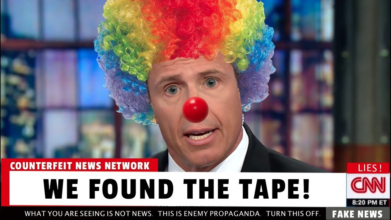 cnn-found-the-tape