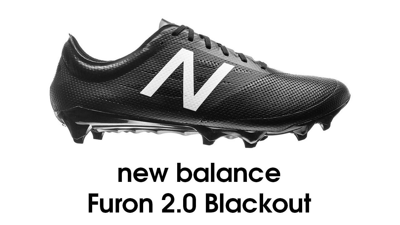 a7d73491b4c New Balance Furon 2 Blackout Review