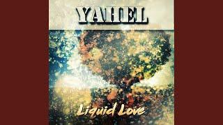 Liquid Love (Cajuan Remix)