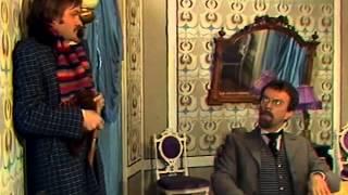 """По страницам """"Сатирикона"""" (1974)"""