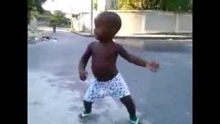 Repeat youtube video رقص إفريقي مضحك جداااا ادخل لن تندم