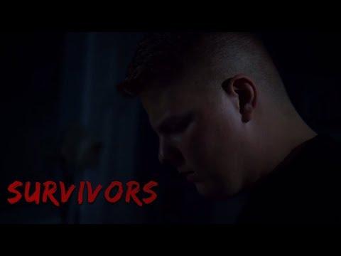 Survivors - Episode 6: Survivor (series FINALE)