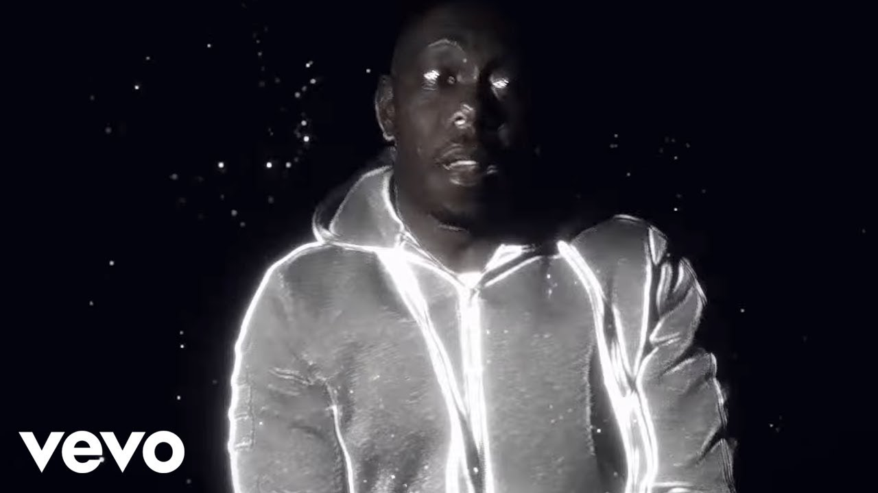 Download Dizzee Rascal - Space (Official Video)