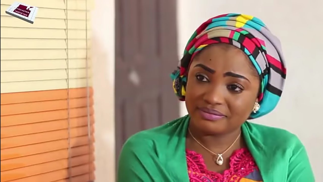 Download AGOLA 1&2 LATEST NIGERIAN HAUSA FILM 2019 ENGLISH SUBTITLE