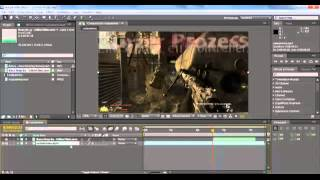 How to make an over edit - #1 - Epic Boom Sound Effect tutorial + Download! - EditingClinic