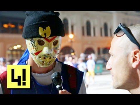 OSG17 - Magyarországot megfertőzte a hip-hop, és ez most már a halálig tart