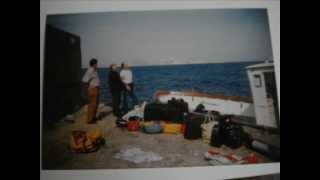 Peuples de la mer