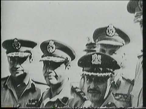 IDF Sinai counterattack 1973 Yom Kippur War