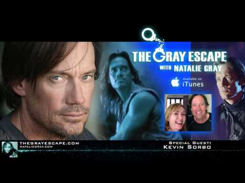 Ep 13 - Hercules on Depression | Kevin Sorbo