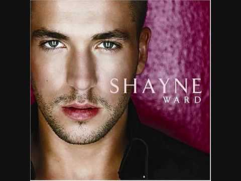 Until You-  Shayne Ward